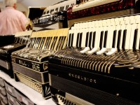 New-England-Accordion-Museum-Exhibit-Canaan-CT-18