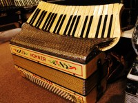 New-England-Accordion-Museum-Exhibit-Canaan-CT-22