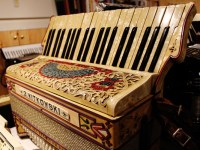 New-England-Accordion-Museum-Exhibit-Canaan-CT-26