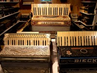 New-England-Accordion-Museum-Exhibit-Canaan-CT-27