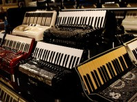 New-England-Accordion-Museum-Exhibit-Canaan-CT-7