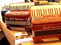 New-England-Accordion-Museum-Exhibit-Canaan-CT-AAA-accordion-convention-2014-PAOLO-SOPRANI