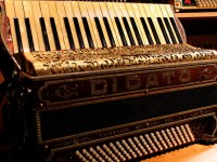 New-England-Accordion-Museum-Exhibit-Canaan-CT-AN-ACCORDION-STORY-DICATO-2