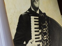 New-England-Accordion-Museum-Exhibit-Canaan-CT-memorabilia-1