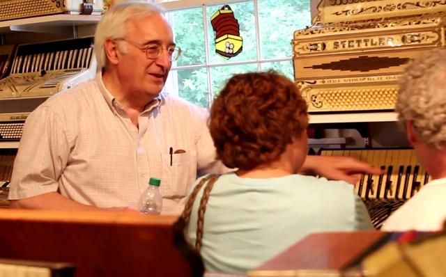 welcome-slider-paul-rammuni-new-england-accordion-museum-canaan-ct