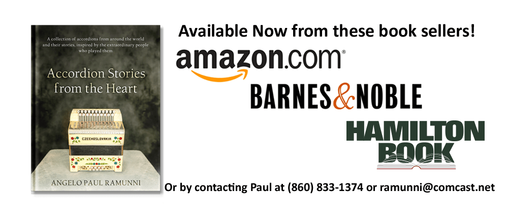 Book-Available-from-Sellers
