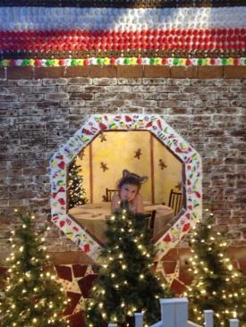 NECops-christmas-party-2014-05