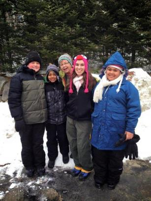 NECops-winter-outing-2015-06
