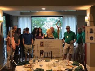 Vitale Golf 2017A