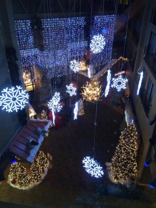 christmas-2015-15