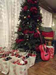 necops-christmas-2016-11