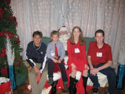 necops-christmas-2016-23