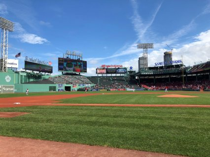 Red_Sox_2018_Field__12