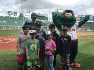 Red_Sox_2018_Kids2_20
