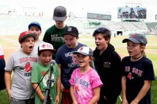 Red_Sox_2018_Kids4_22