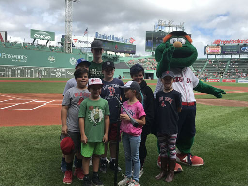 Red_Sox_2018_Kids_19