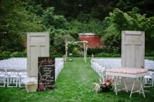 necr--juan-maclean-wedding-lauren-methia-photography_13313820314_o