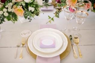 necr--wedding-chicks-caroline-talbot-photography_14038031548_o