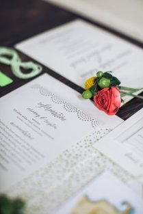 arianne--adams-wedding_21065594879_o