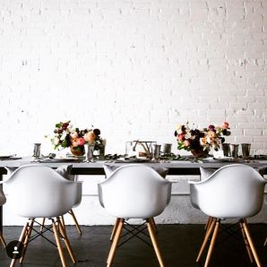 modern-table-scape_27490654656_o