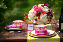 necr-fanciful-floral_11588389726_o