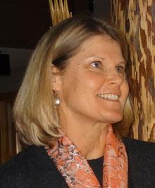 Susan Phinney