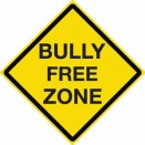 090711_Bully-Free-Poster