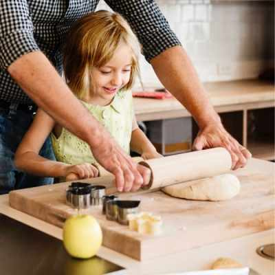 10 Essential Foods that Children will be Excited to Cook