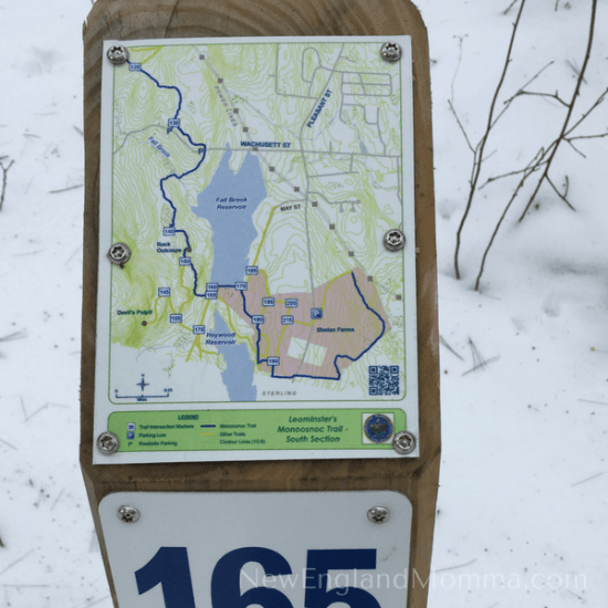 Snowshoeing is a great exercise! If you can walk, you can snowshoe. Grab a friend, snowshoes, warm clothes and let's hit the trails! Here's how!