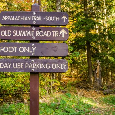 Explore the Berkshires of Massachusetts