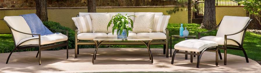 outdoor patio furniture ct