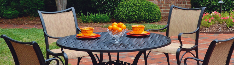 hanamint outdoor furniture ct new