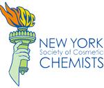 NYSCC logo