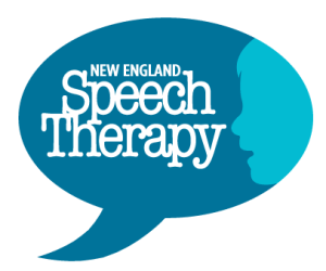 New England Speech Therapy - Welcome