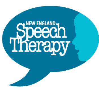 New England Speech Therapy