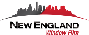 New England Window Film
