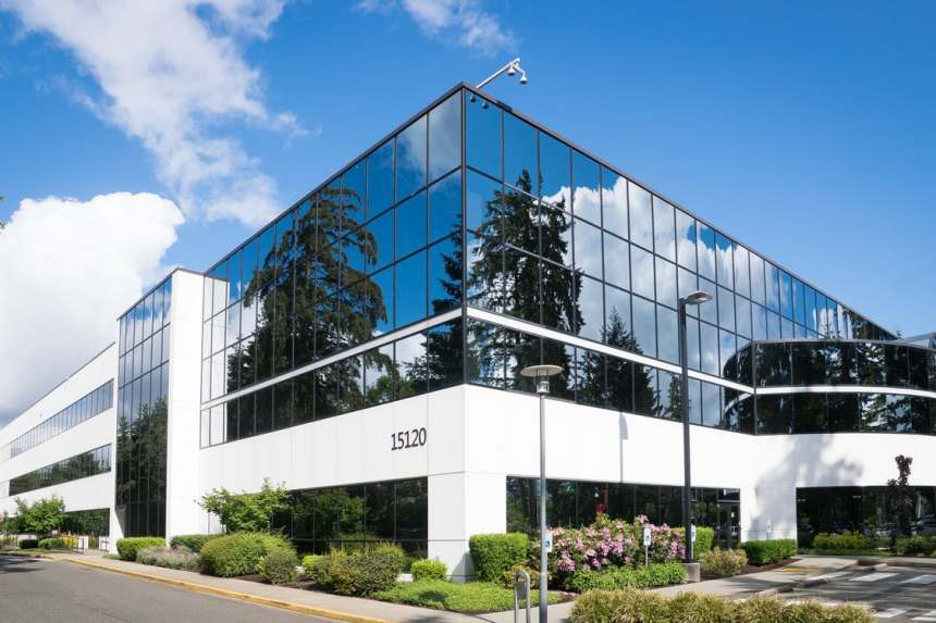 Five Ways Window Film Can Improve Commercial Spaces in Boston, Massachusetts - Commercial Window Tinting in Boston, Massachusetts