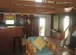 casa-picasso-022