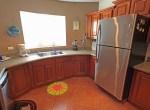 kitchen-3-small_1