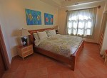 second-bed-2-small_1