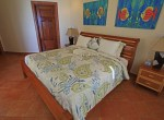 second-bed-small_1