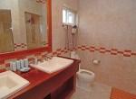 gg7bathroom2