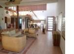 leeside-main-house-living-room_orig