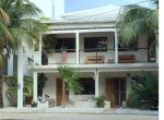 leeside-rooms-caye-caulker_orig