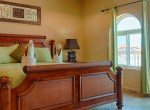 luxury-condo-belize-bedroom9-770x386