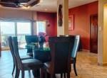 luxury-condo-belize-dining-770x386