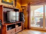 luxury-condo-belize-livingroom-770x386