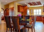 luxury-condo-belize-open-spaces1-770x386