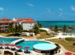 luxury-condo-belize-view-770x386