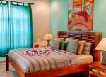 oceanview-condo-belize-bedroom3-770x386